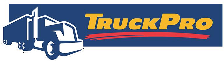 truckprologo