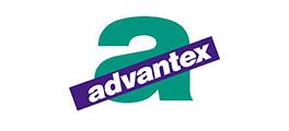Advantex