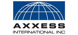 Axxess International