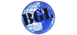 BGL Customs Brokers