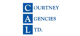C.A.L. Courtney Agencies