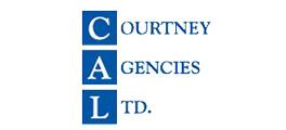 C.A.L. Courtney Agencies