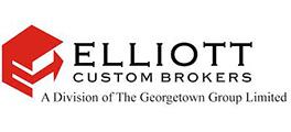 Elliott Custom Brokers