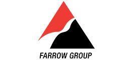 Russell A. Farrow