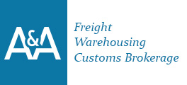 A&A Customs Broker