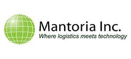 Mantoria