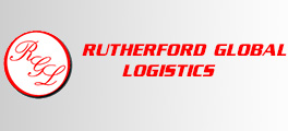 Rutherford Global Logistics