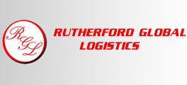 Rutherford Global Logistics