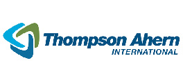 Thompson, Ahern & CO. LTD