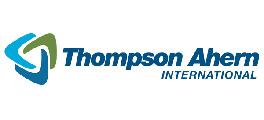Thompson, Ahern & CO. LTD