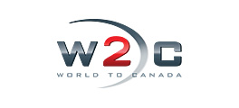 W2C Customs Trade