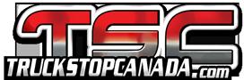 Truck Stop Canada