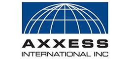 Axxess International