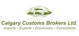 Calgary Customs Bokers