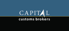 Capital Customs Brokers