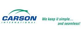 Carson International