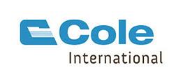 Cole Intl