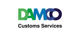 Damco Customs Services