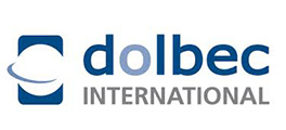 Dolbec International