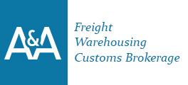 A&A Customs Broker