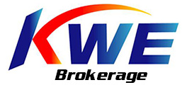 KWE Brokerage