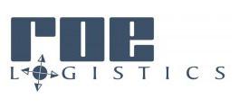 ROE Logistics