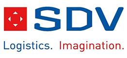 SDV Logistics