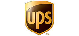 UPS Chain Solutions / Fritz Starber